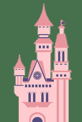visuel chateau