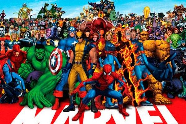 idees de jeux theme des super heros