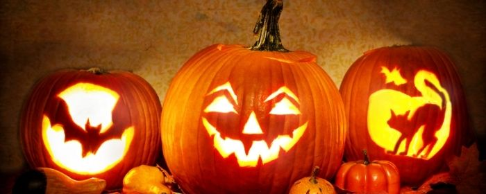 activité citrouille animer un gouter d'halloween