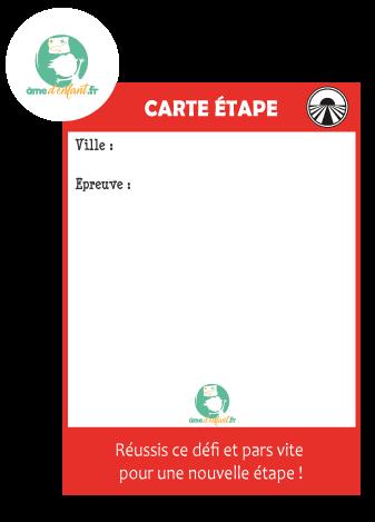 jeu gratuit carte pekin express